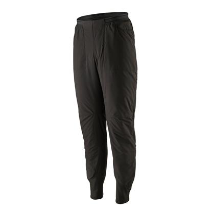 Bilde av PATAGONIA Men's Nano Air Pants Black