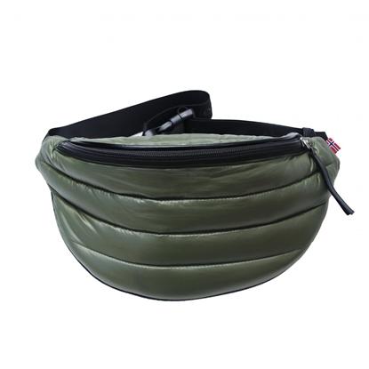Bilde av THERMOPOC Bum Bag Dun