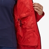 Bilde av PATAGONIA Womens' Powder Bowl Jacket Catalan Coral