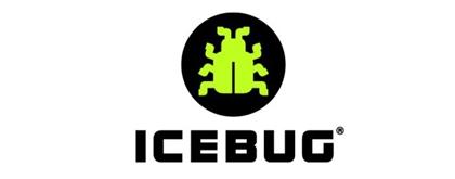Bilde for produsenten Icebug