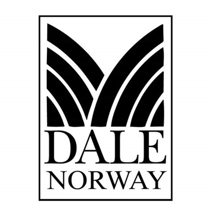 Bilde for produsenten Dale of Norway