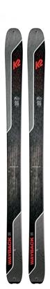 Bilde av K2 Toppturpakke u/Støvler
