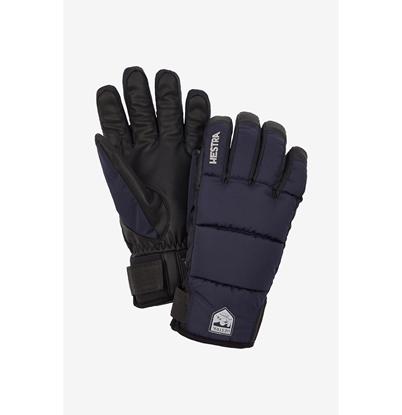 Bilde av HESTRA Primaloft cZone Frost Primaloft Glove Dark Navy