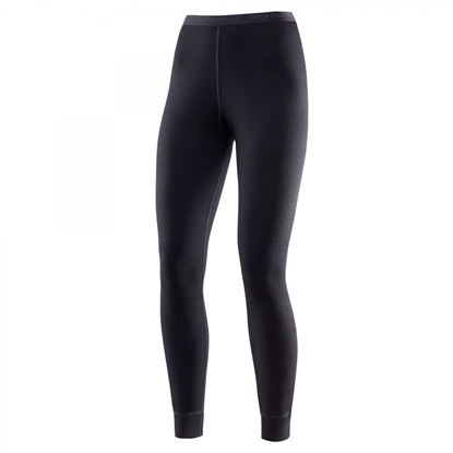 Bilde av DEVOLD Duo Active Woman Long Johns Black