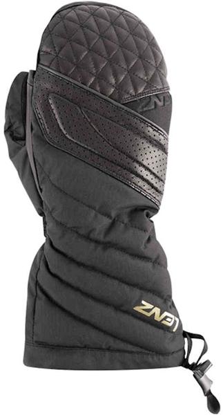 Bilde av LENZ Womens Heat Glove 4.0 Mittens m/rcb 1800 Batteri