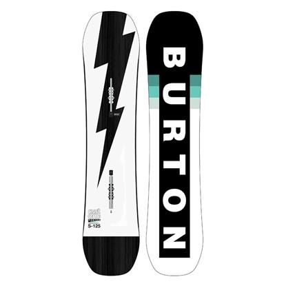 Bilde av BURTON Custom Smalls
