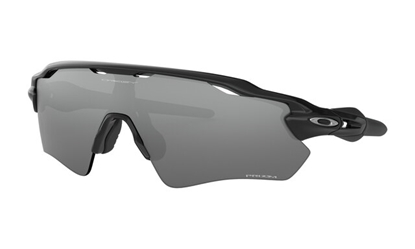 Bilde av OAKLEY  Radar Ev Path Prizm Repl. Lens Black Iridium Polarized