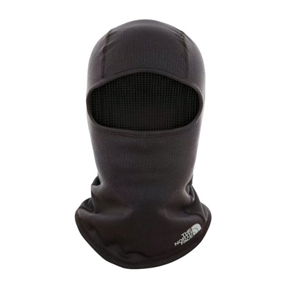 Bilde av THE NORTH FACE Patrol Balaclava Black