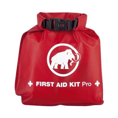 Bilde av MAMMUT First Aid Kit Pro