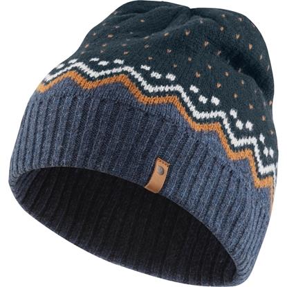 Bilde av FJÄLLRÄVEN Övik Knit Hat