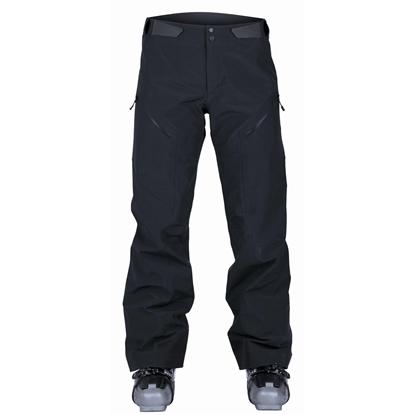 Bilde av SWEET Womens Salvation DryZeal Insulated Pants True Black