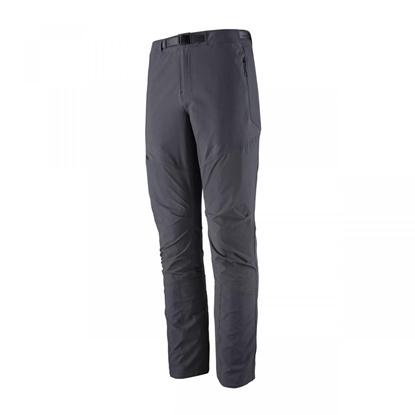 Bilde av PATAGONIA Men's Altvia Alpine Pants Black