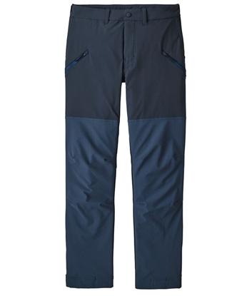 Bilde av PATAGONIA Men's Point Peak Trail Pants New Navy