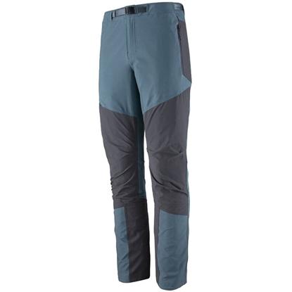 Bilde av PATAGONIA Men's Altvia Alpine Pants Plume Grey