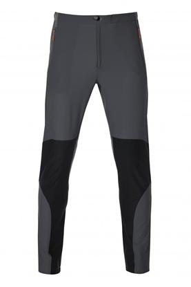 Bilde av RAB Men's Torque Pants Long Leg Beluga