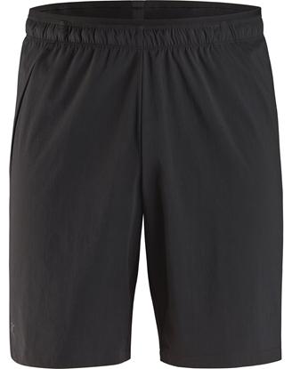 Bilde av ARCTERYX Men's Incendo Shorts Black