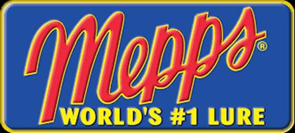 Bilde for produsenten Mepps