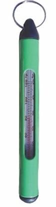 Bilde av ORVIS Encased Stream Thermometer