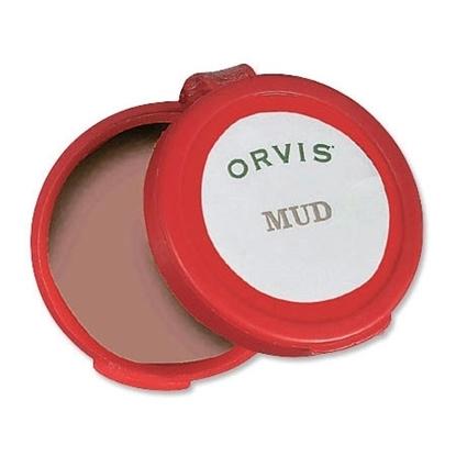 Bilde av ORVIS Mud