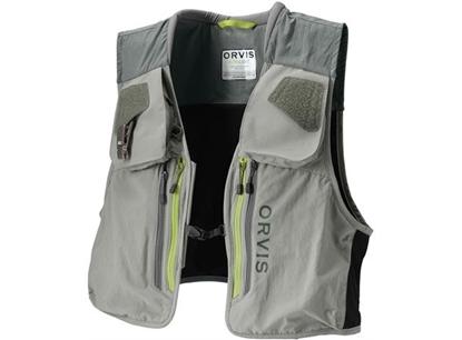 Bilde av ORVIS Ultralight Vest