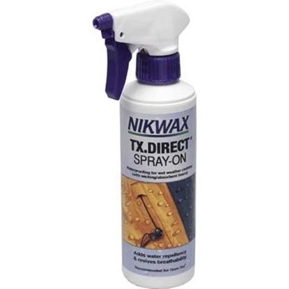Bilde av NIKWAX TX Direct Spray
