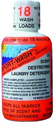 Bilde av ATSKO Sport - Wash 1 Liter
