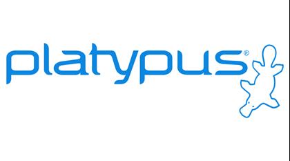 Bilde for produsenten Platypus