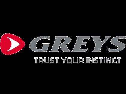 Bilde for produsenten Greys