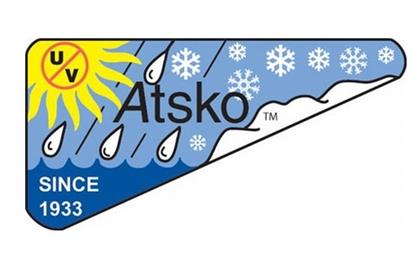 Bilde for produsenten Atsko