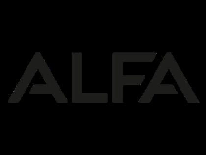 Bilde for produsenten Alfa