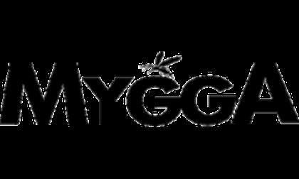 Bilde for produsenten Mygga