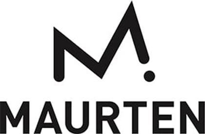 Bilde for produsenten Maurten