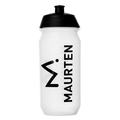 Bilde av MAURTEN Bottle White 500ml
