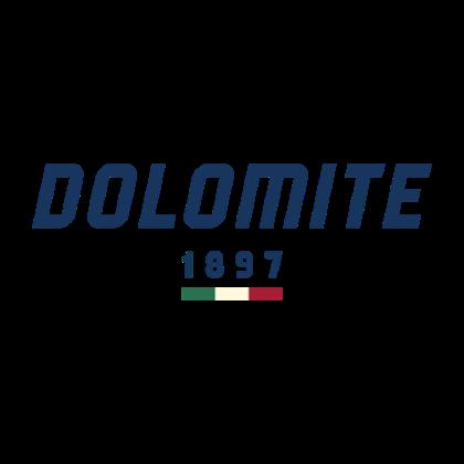 Bilde for produsenten Dolomite