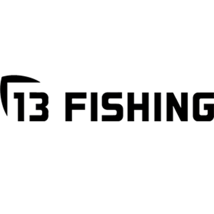 Bilde for produsenten 13 Fishing