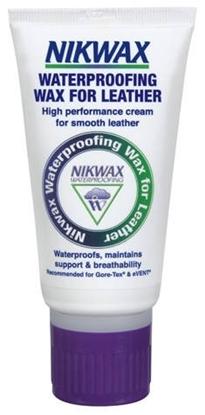 Bilde av NIKWAX Wax For Leather 100ml