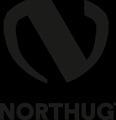 Bilde for produsenten Northug