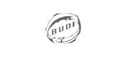 Bilde for produsenten Rudi