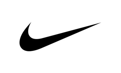 Bilde for produsenten Nike
