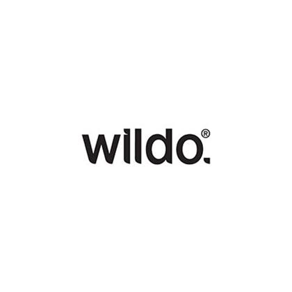 Bilde for produsenten Wildo