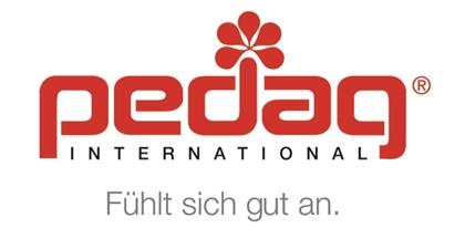 Bilde for produsenten Pedag