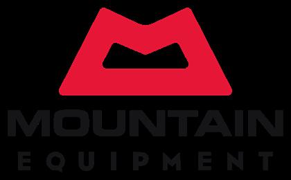 Bilde for produsenten Mountain Equipement