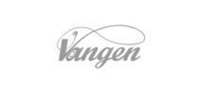 Bilde for produsenten Vangen
