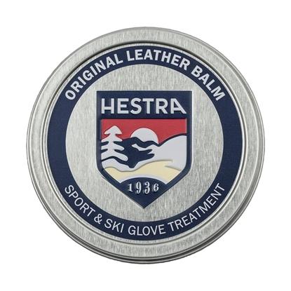 Bilde av HESTRA Original Leather Balm
