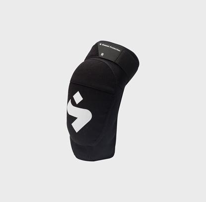 Bilde av SWEET Bearsuit Light Knee Pads